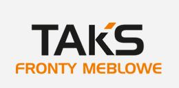 logo Taks