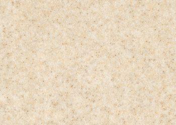 Sanded Sahara