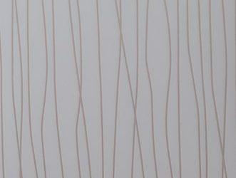 Struny białe