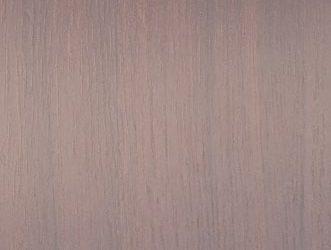 Orzech paloma