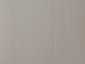 Fino białe połysk