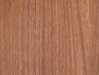 Wiśnia amaretto